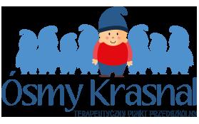 Ósmy Krasnal - Logo